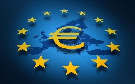 délai de paiement en Europe